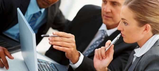 Pisanie pracy licencjackiej – w jaki sposób zabrać się do ich pisania?