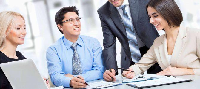 Pisanie pracy licencjackiej, a studia