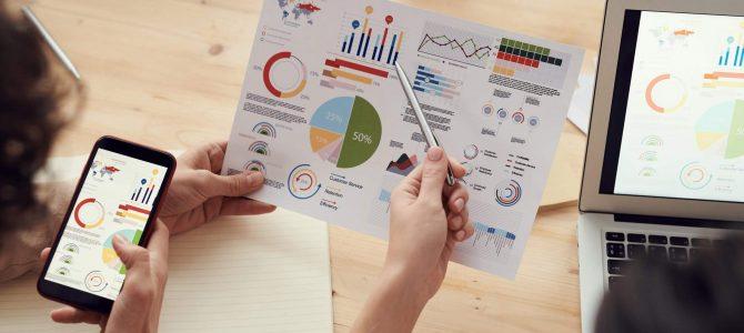Tematy prac magisterskich z ekonomii – rozmaite propozycje