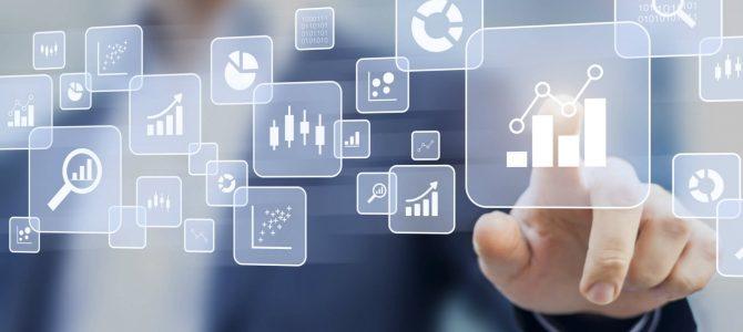 Pisanie prac magisterskich z Marketingu  – rozmaite, przykładowe tematy
